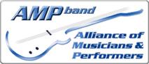 ampband-logo-7.5-72